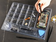 iFixit: Smartphone Repair Kit