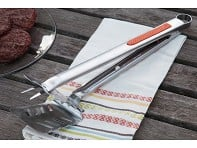 Stingray BBQ Multitool
