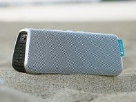 Fugoo: Style Go Anywhere Speaker