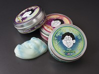 Colored Putty - Case of 3