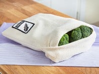 Vejibag: Organic Produce Storage Bag