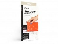 Lumi Inkodye: Shadow Printing Kit
