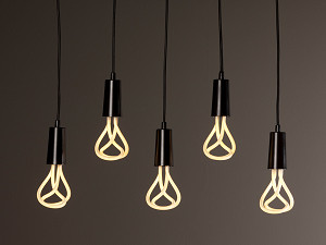 Plumen - Energy Saving Light Bulbs