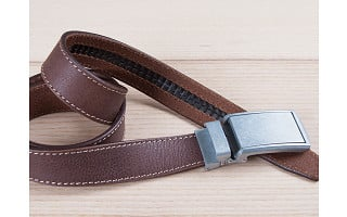 SlideBelts