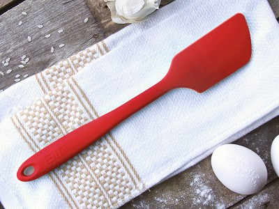 Get It Right: Silicone Kitchen Tools - A La Carte