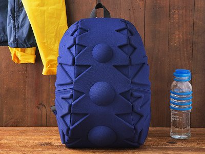 MadPax: EXO Backpack