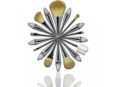 Advanced Beauty Tools