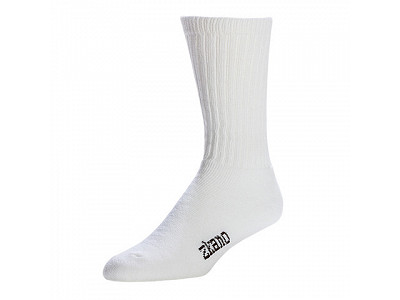 Zkano: Aspire Sock - 3 Pack