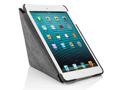 Pong Research: Pong Case for iPad Mini + Air