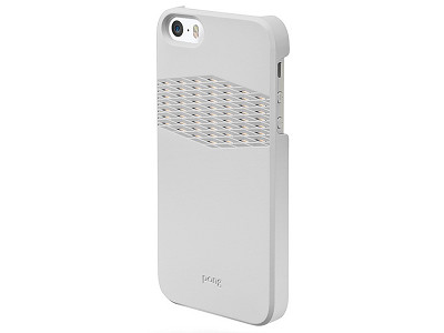 Pong Research: Pong Cases for iPhone 5/5s