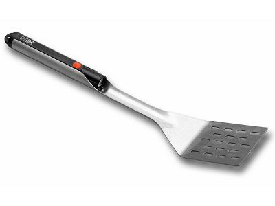 Grillight: Lighted Spatula