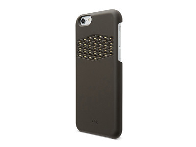 Pong Research: Pong Cases for iPhone 6 / 6+