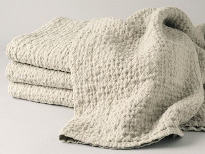 goodlinens: 100% Linen Bath & Kitchen Towels