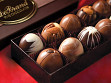 Box of Truffles