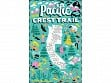 Kitchen Towel - Pacific Crest Trail