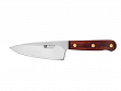 6 in. Chef Knife