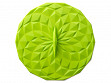 "Round Lid - 12.5"" - Lime"