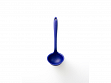 Ultimate Ladle - Navy