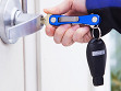 Rugged Key Organizer Pack