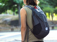 DayLite16 Packable Backpack