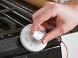 Dial Smart Cooking Thermometer