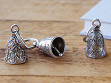 Pewter Bells
