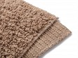 Chenille Towel - Set of 2