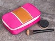 Megan Makeup Case