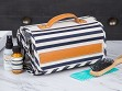 Delilah Toiletry Roll