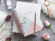 2018 Daily Mindfulness Planner