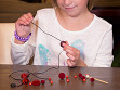 Necklace Crafting Kit