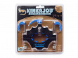 Kinkajou Bottle Cutting Kit