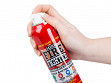 Fire Extinguishing Foam - 2 Pack