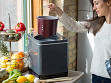Food Waste Recycler