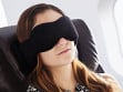 Travel Weighted Eye Pillow