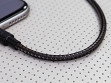 ZUS  Super Duty Charging Cable