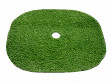 Floating Golf Turf - 3' x 3'