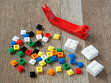 Accessory Kit for Removable Tile Building Surface