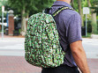 BLOK Backpack