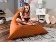 Kids Pivot Bean Bag Lounge Chair