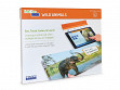 Interactive iPad Picture Book - Wild Animals