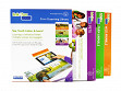 Interactive iPad Picture Books - Animal Set of 3