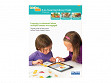Interactive iPad Flash Cards - Food Set of 3