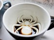Hidden Creature Mugs - 3 Pack