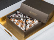 Handcrafted Caramel Party Box
