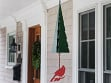 Holiday Wind Bell