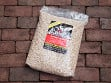 Premium Smoking Wood Pellets