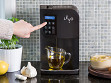 Electronic Oil & Butter Infuser