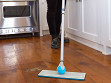 360° Extendable Mop - Starter Set
