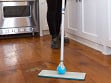 360° Mop Cleaning & Dusting Pads